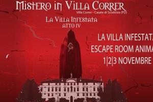 4805013BUNNER-ESCAPE-ROOM-sito-web.jpg