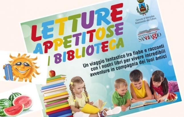 Eventi Per Bambini A Padova E Nella Provincia