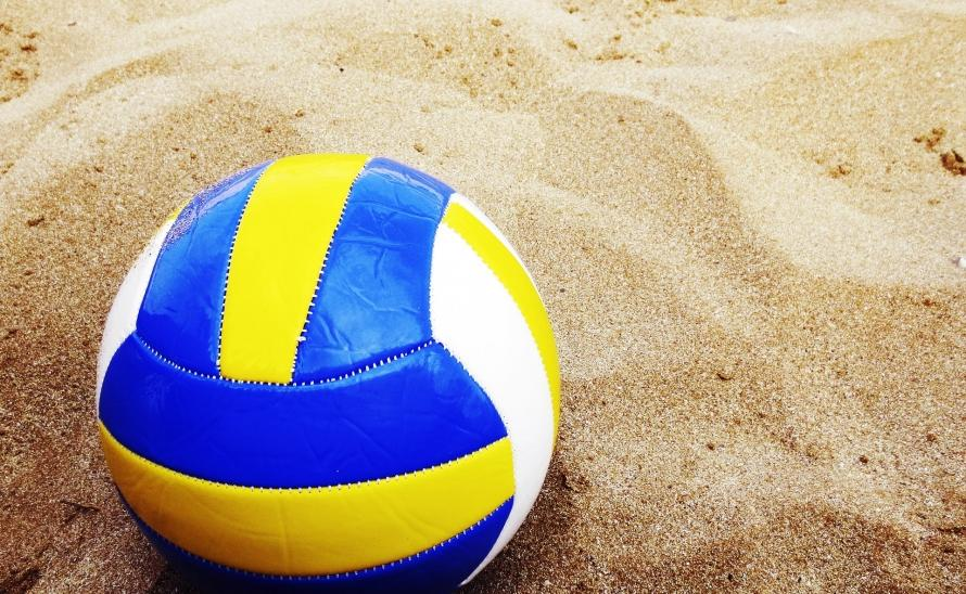6459830beach-volleyball-1617093_1920.jpg