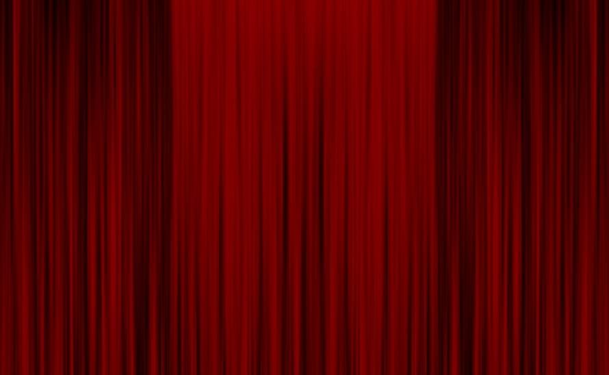 curtain-1275200_640.png