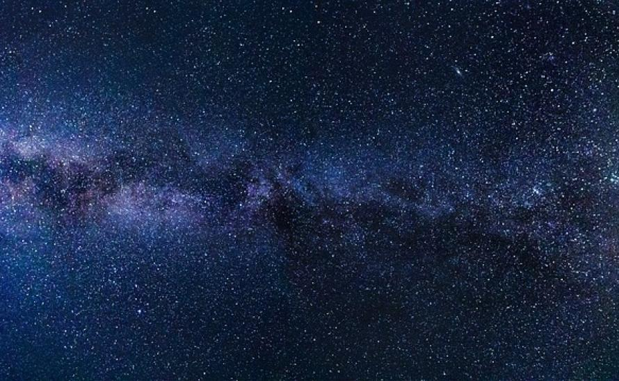 milky-way-2695569_640-1.jpg