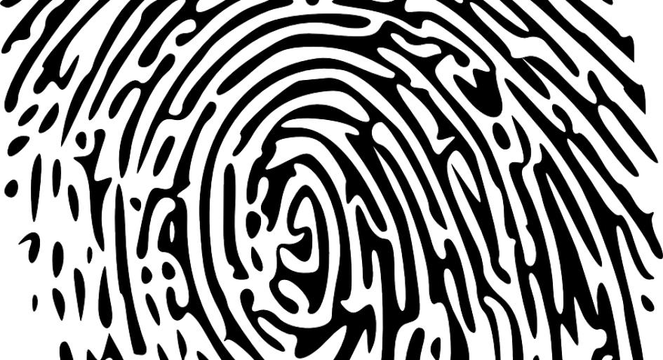 fingerprint-150159_1280.png